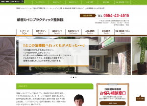 web_008