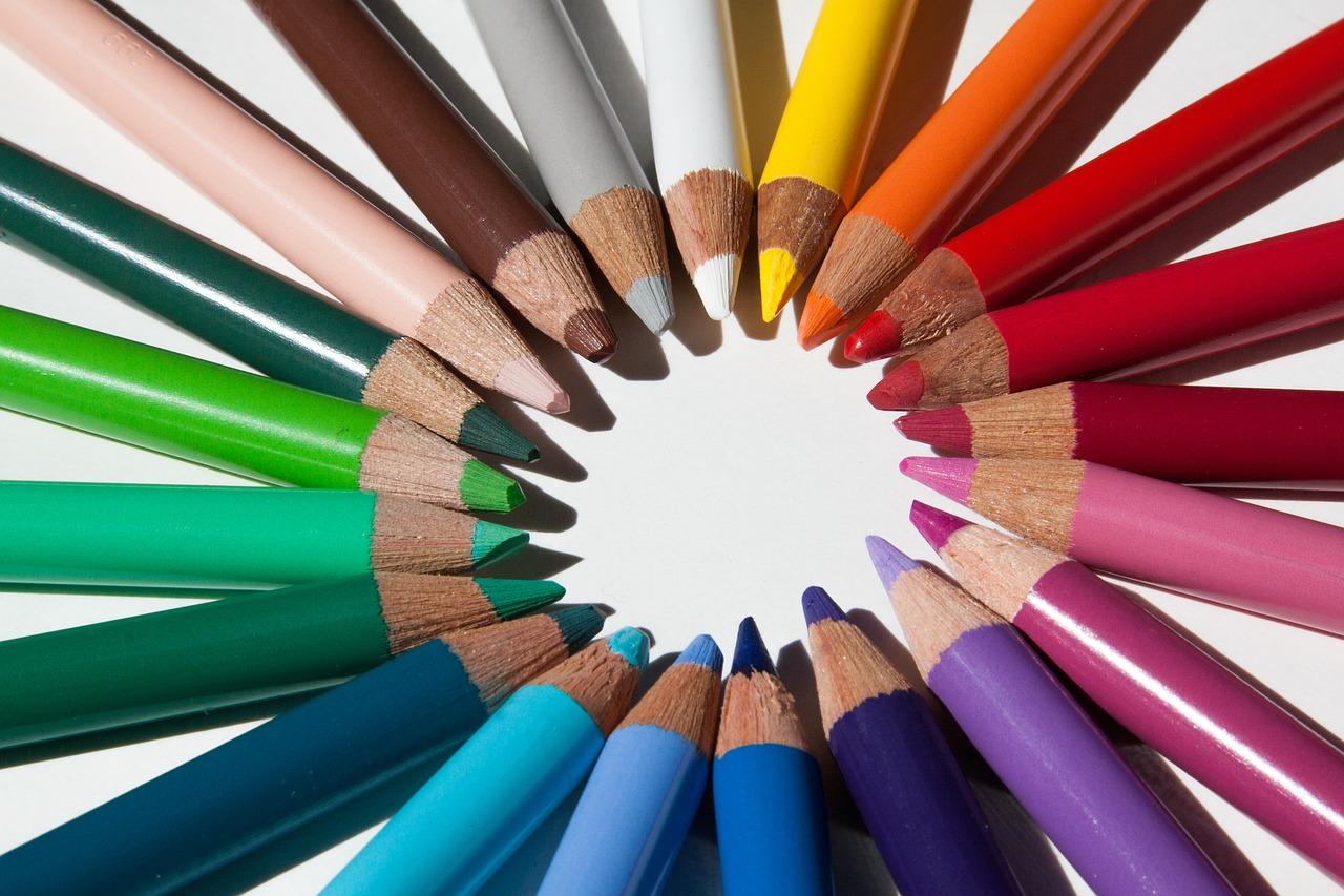 colored-pencils-179170_1280