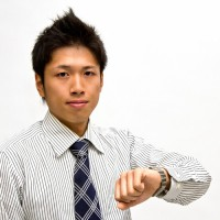 MOK_kyouheijikanwokinisuru500