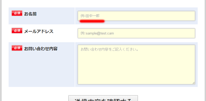 contact-form-7_input-example_002