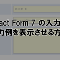 contact-form-7_input-example_a