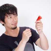 N866_omedetougozaimasukurakka-500 (1)