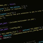 programming-583923_1280 (5)
