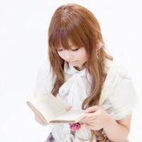 AMI85_honyomumorigirl500 (1)