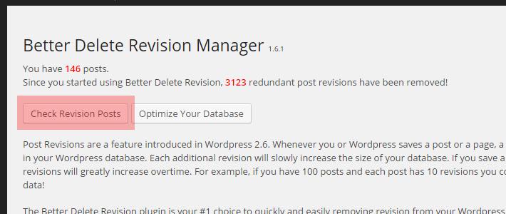 wordpress-revision-delete001