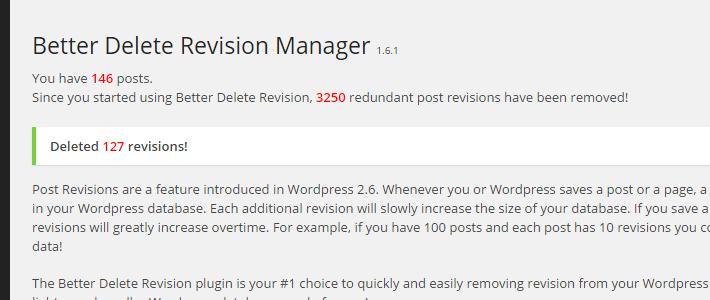 wordpress-revision-delete004