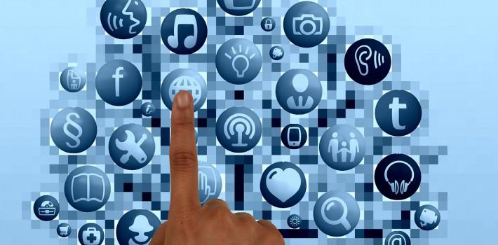 finger-769300_1280 (2)