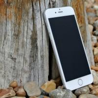 iphone-6-458159_1280 (1)