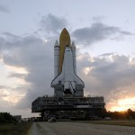 atlantis-space-shuttle-614479_1280