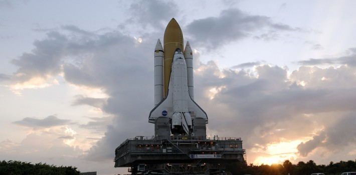atlantis-space-shuttle-614479_1280