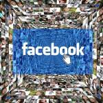 facebook-556808_1280 (2)