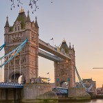 tower-bridge-660620_1280