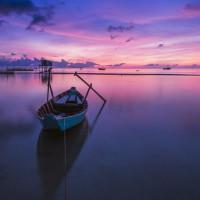 sunrise-1014713_1280