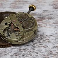 clock-1205634_1280