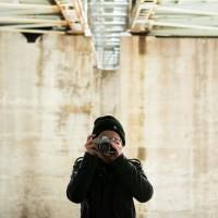 photographer-926849_1280