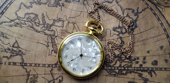 clock-613842_1280