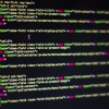 programming-1009134_1280