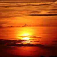sunset-1520615_1280